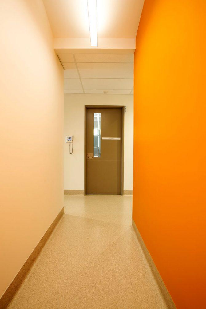 Nowra-Dental-Clinic-20-web