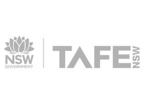 NSW-tafe