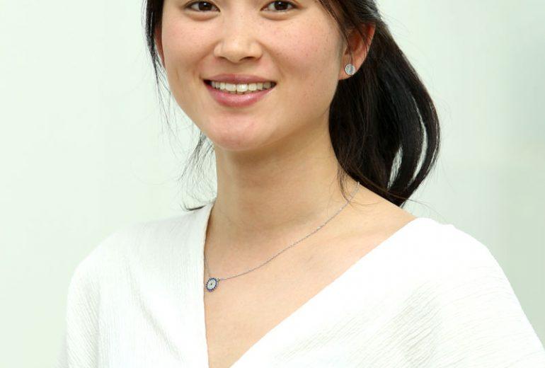 Cathy-min