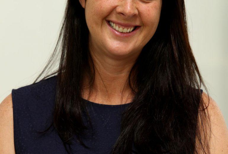 Patricia-min
