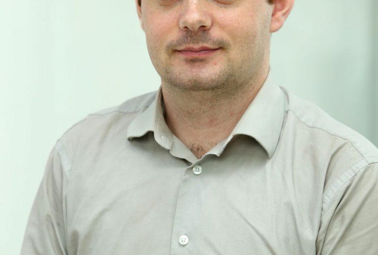 DavidMoiler-min